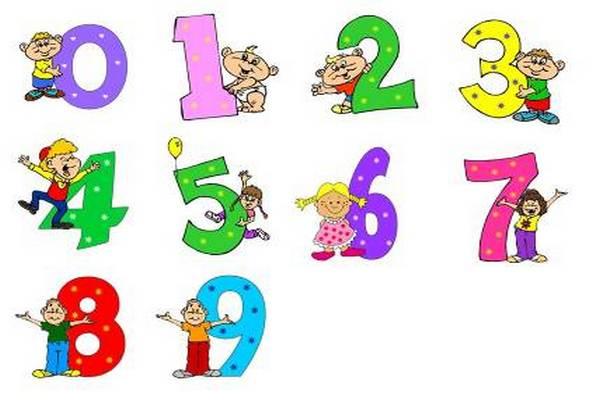 игра на уроках математики в старших классах