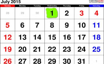 july-2015-kalendar