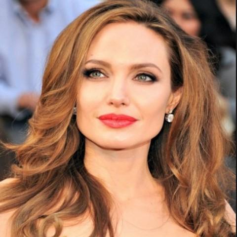 Няма да повярвате какво е менюто на Анджелина Джоли! анджелина джоли