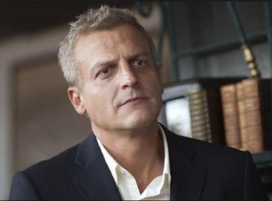 министър Москов