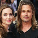 Анджелина Джоли съсипва Брад Пит