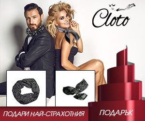 banner_cloto1_2