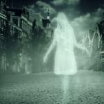 духове