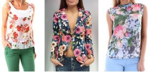 модни тенденции