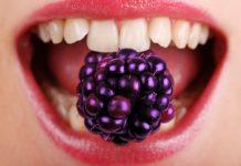 Пурпурната диета