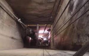 Выяснили причину, по которой софийский лифт стал убийцей