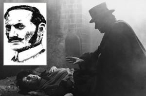 Разкриха най-голямата мистерия на 19 век