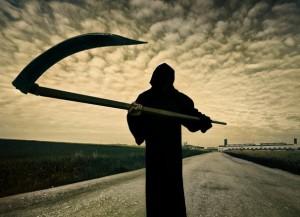 Google в опит да надхитри смъртта