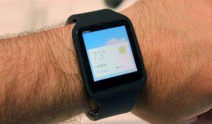 chasovnik-sony-smartwatch-3