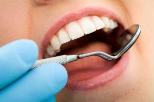 зъболекар
