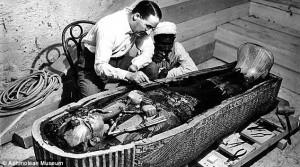 faraon-carter