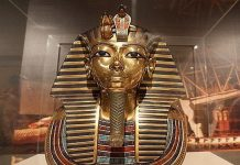 faraon-tut