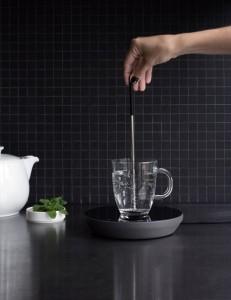 miito-tea