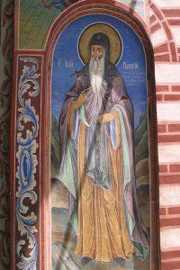 sveti-ivan-mosti-manastir