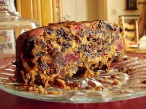torta-plodove