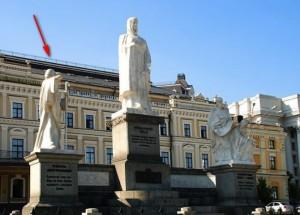 andrei-monument