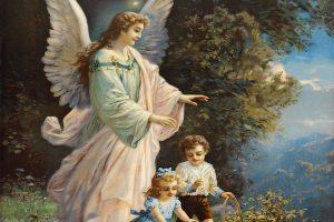 angel-deca