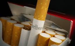 cigarite