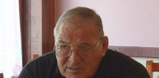 Dimitar Penev