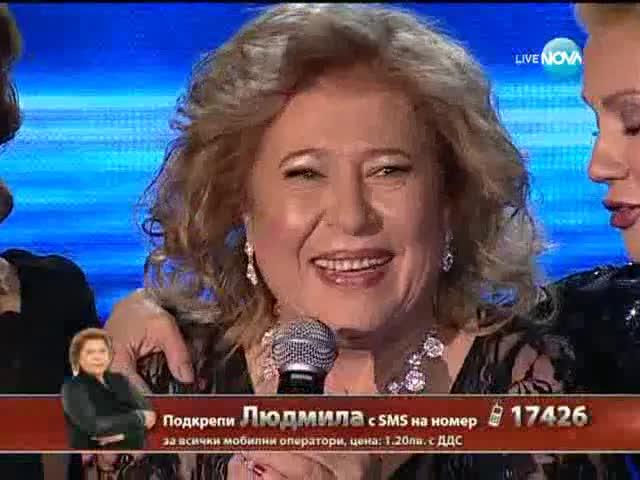 jena-ludmila