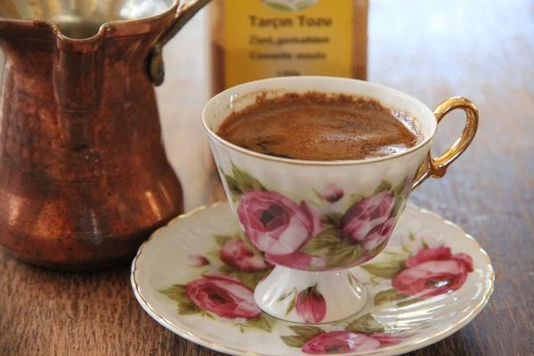 kafe-chasha