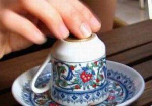 kafe-fortune