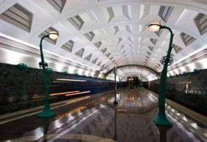 metro-moskva