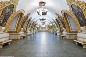 metro-rusia