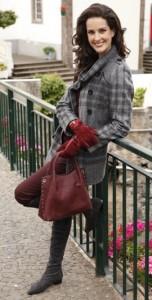palto-moda