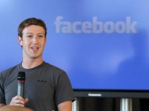 Марк цукерберг объяснил, почему нет; мне не нравится; в fb