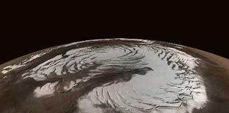 mars-ice