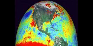 озонов слой