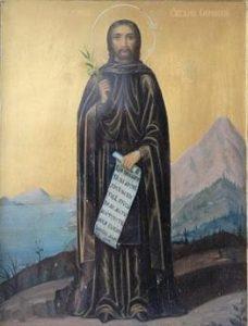 apostoli-onufrii