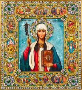 nina-sv-icons