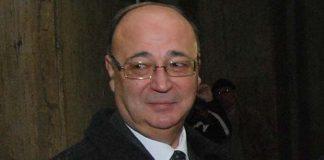 petko-sertov