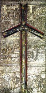 saint-nino-cross
