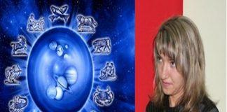 tanja-horoscop