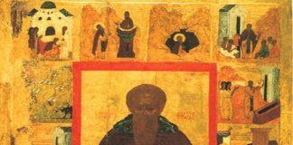 teodosii-sv