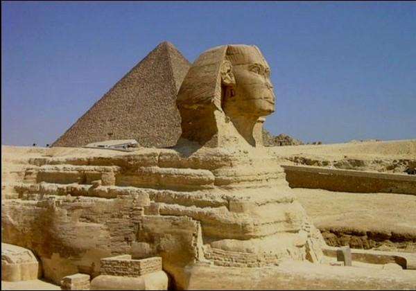Последните разкопки показаха, че древните египтяни имали и добре развита социална система