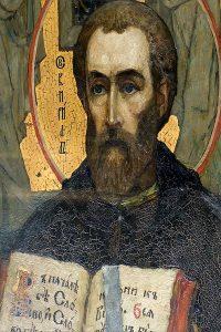 kiril-sv
