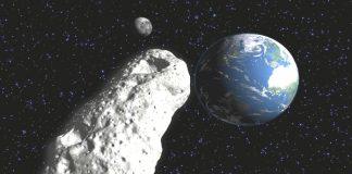 asteroid-asparuh