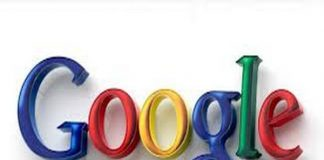google-rak