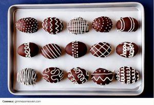 bonboni
