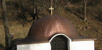 giginski-manastir