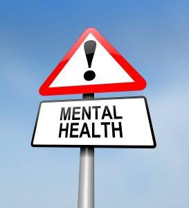 Основната цел на кампанията е информирането на обществото за ползите от и начините за постигане, поддържане и повишаване на психичното здраве