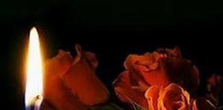 candel-