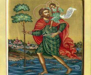christofor
