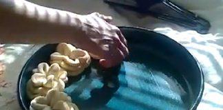 cvete-pitka