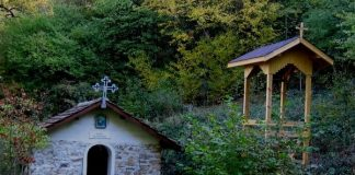 dragoilski-manastir