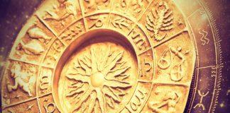 ljuboven-horoscop